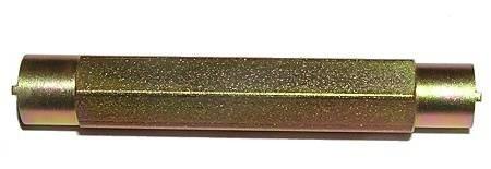 5420-40019-000 Spanner Nut Tool, Dual Sided for RELM BK Radio DPH, GPH, EPH