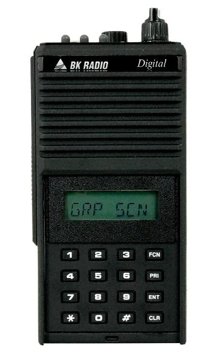 radio repair king vintage Bendix