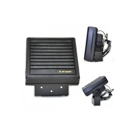 KAA0261 External Speaker for Bendix King DMH, GMH Mobile Radios