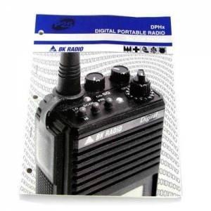 LAA0023 Service Manual for Bendix King GPH