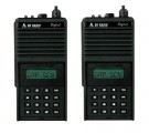 DPHX5102X Radio Kit for RDPR