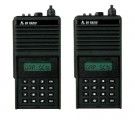 GPH5102XP Radio Kit for RDPR