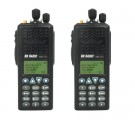 KNG-P150CMD Radio Kit for RDPR