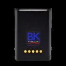 BKR0101, 5000 mAh, Li-Ion Battery for BKR5000, BKR9000