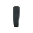 KAA0400 Belt Clip for KNG