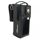 Large Leather Holster for KNG