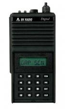 DPHX5102X