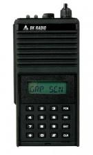 GPH5102XP VHF 136-174 MHz