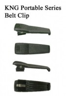 KAA0400 Belt Clip for KNG