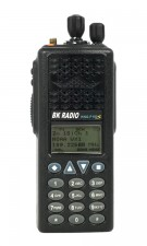 KNG-P400S UHF 380-470 MHz