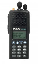 KNG-P800, 763-870 MHz