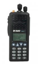 KNG-P150 VHF 136-174 MHz