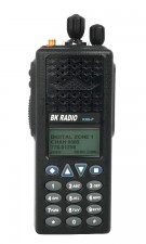 KNG-P400 UHF 380-470 MHz