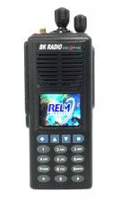 KNG2-P150 VHF 136-174 MHz