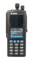 KNG2-P150CMD VHF 136-174 MHz