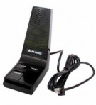 LAA0258 Desktop Microphone for DMH, GMH