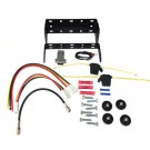 LAA0638 Remote Mount Install Kit for DMHR, GMHXR