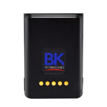 BKR0101, 5000 mAh, Li-Ion Battery for BKR5000, BKR9000