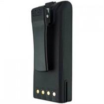 KAA0101 Battery