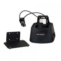 KAA0355P Bendix King Vehicle Charger - Black for KNG