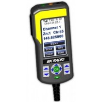KAA0670 Handheld Control Mic for Bendix King KNG Mobile Radios
