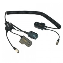 KAA0701  Universal Cloning Cable for Bendix King DPH, GPH, EPH, KNG