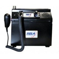 KNG-TMR150 Bendix King Transportable Mobile Radio