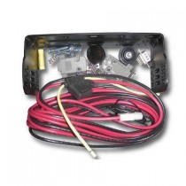 LAA0622 Install Kit for RELM BK radio GMH (Not XP Version) and EMH