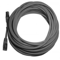 LAA0643 30' Separation Cable, for RELM BK Radio DMHR, GMHXR