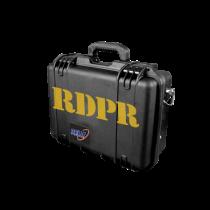 EBS External Battery for RDPR-HP