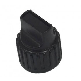Channel Knob without Inlay 2402-50541-603 for DPH-CMD and GPH-CMD