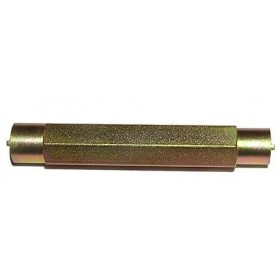 Spanner Nut Tool, 5420-40019-000 for DPH, GPH, EPH