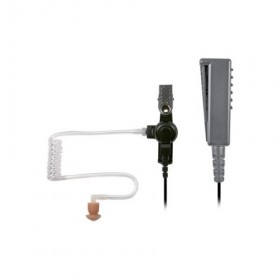2-Wire Surveillance Mic for DPH, GPH