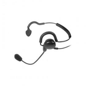 BTH Lightweight Headset for KNG P