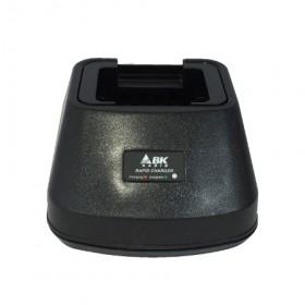 LAA0325P Desktop Charger for DPH, GPH
