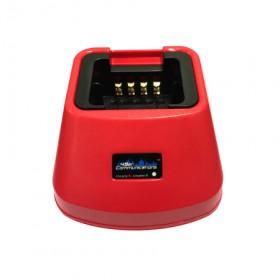 RED Desktop Charger for DPH, GPH, EPH