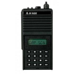 GPH5102XP Analog VHF Bendix King Radio