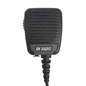 KAA0204-35 Speaker Mic for KNG P