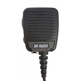KAA0204-VCE35 Speaker Mic for KNG P
