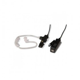 KAA0225 2-Wire Surveillance Mic for KNG P