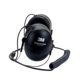 KAA0228 BTH Dual Muff Headset