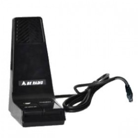 KAA0258 Desktop Microphone for KNG M