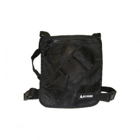 KAA0447A Mesh Chest Pack for KNG