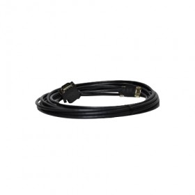 KAA0636 17' Remote Mount Cable for KNG M