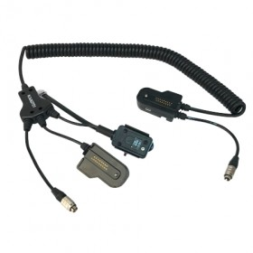 KAA0701 Universal Cloning Cable for Legacy to KNG