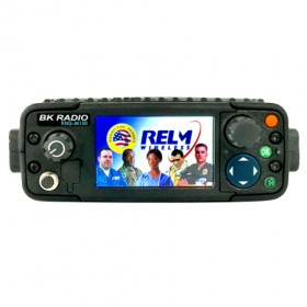 KAA0660 Remote Control Head for KNG M