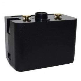 Short Stack, 1900 mAh / Li-Ion Battery for DPH, GPH