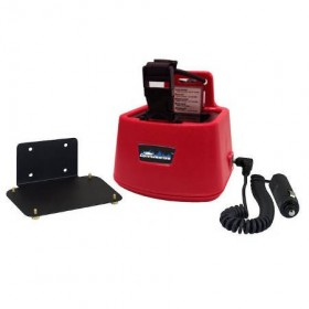 RED Vehicle Charger for DPH, GPH