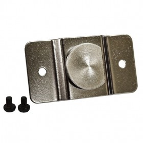 LAA0405 D-Swivel Plate for DPH, GPH