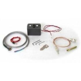 Tool Kit, LAA0600 for DPH, GPH, EPH